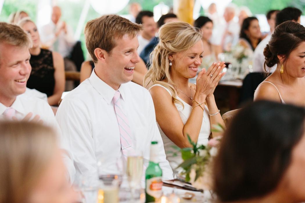 little compton weddings