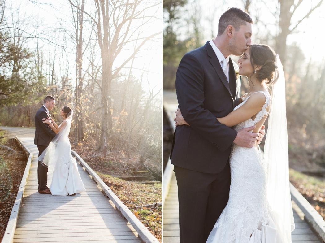 Erin McGinn Photography | willowdale estate wedding