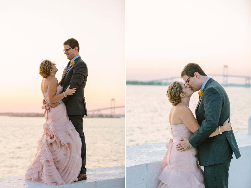 Newport RI Wedding PhotographerErin McGinn