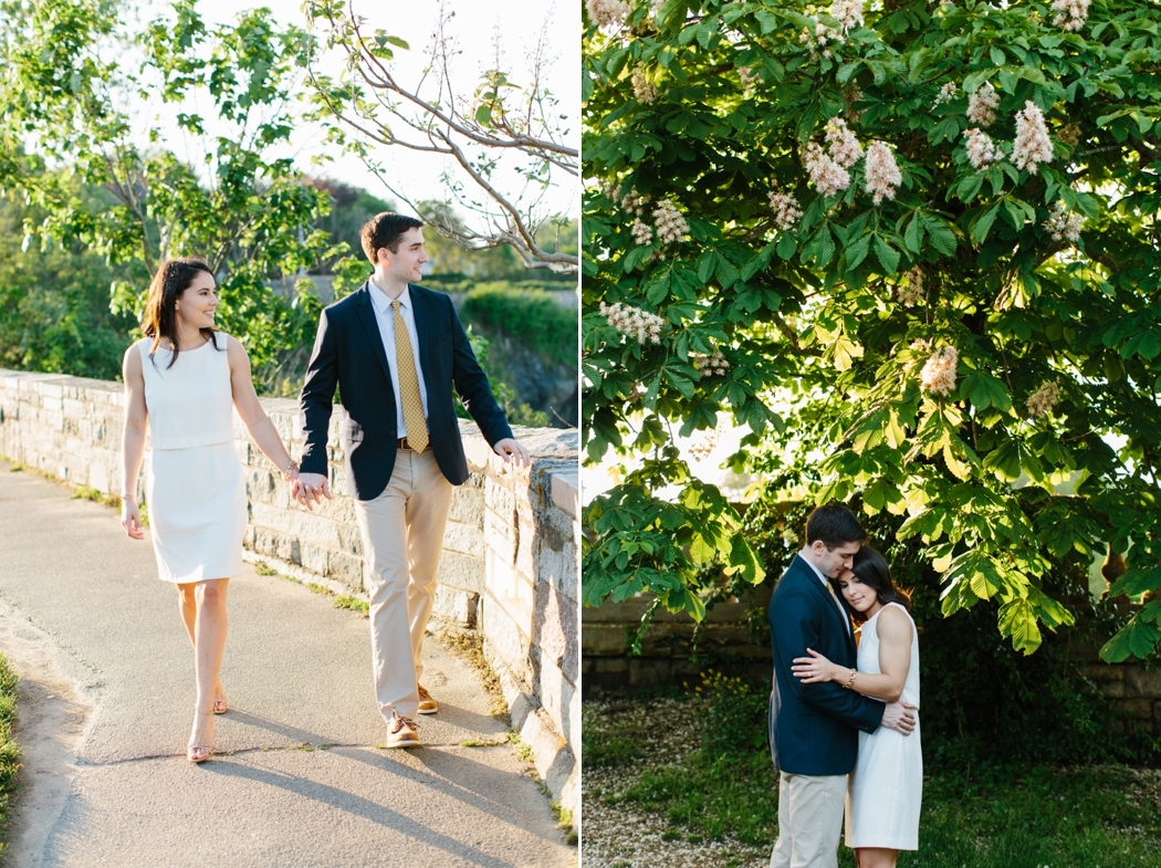 Erin McGinn Photography | Newport RI Wedding Photographer