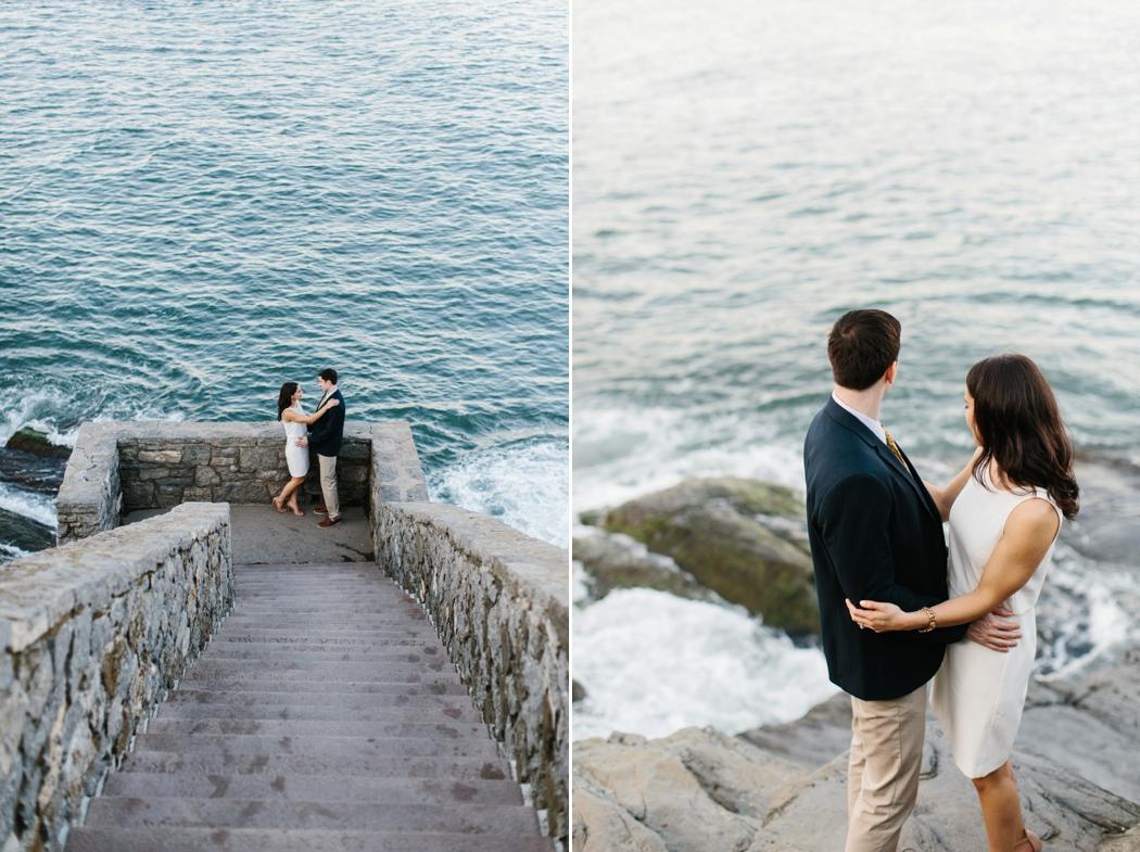 Erin McGinn Photography | Newport RI Wedding Photographer