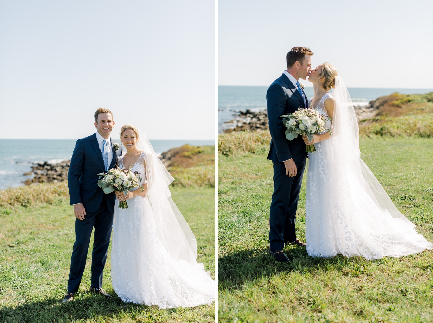 ri coastal weddings