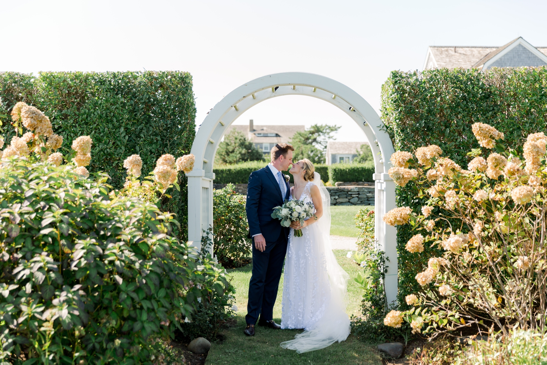 private home wedding portraits erin mcginn