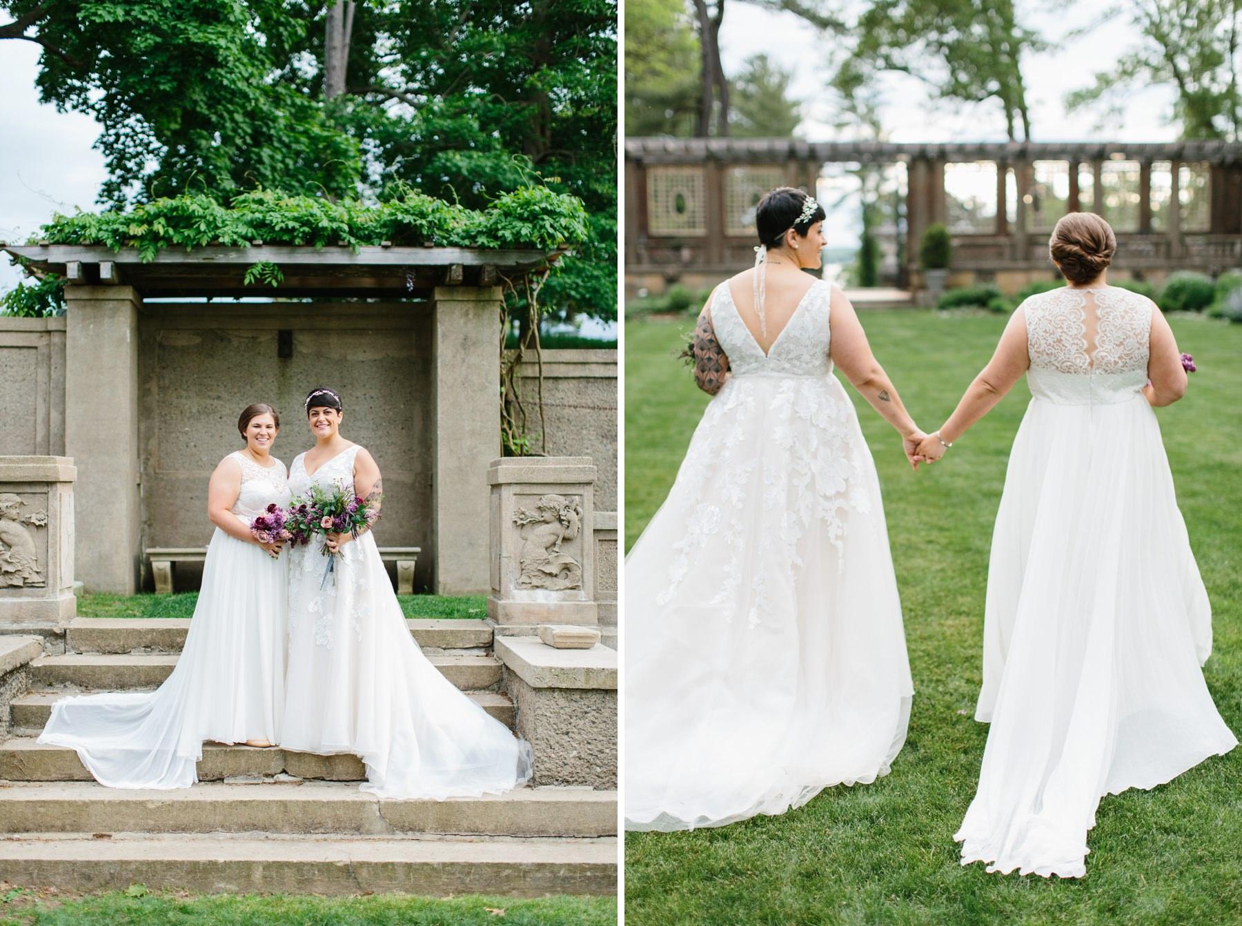 bridal portraits crane estate ipswich
