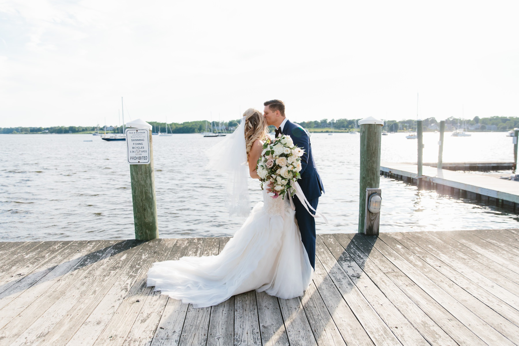 bristol ri weddings