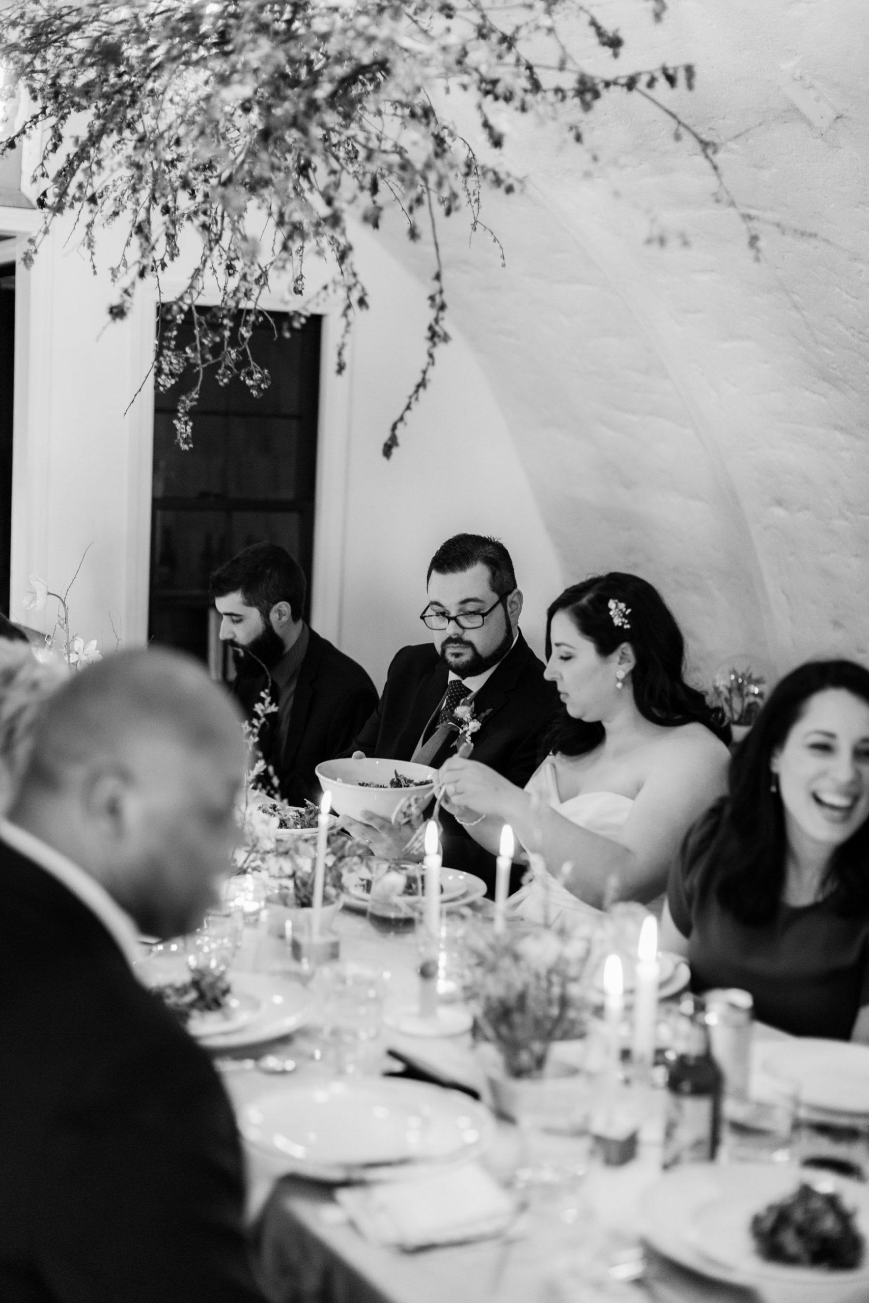 micro wedding venues