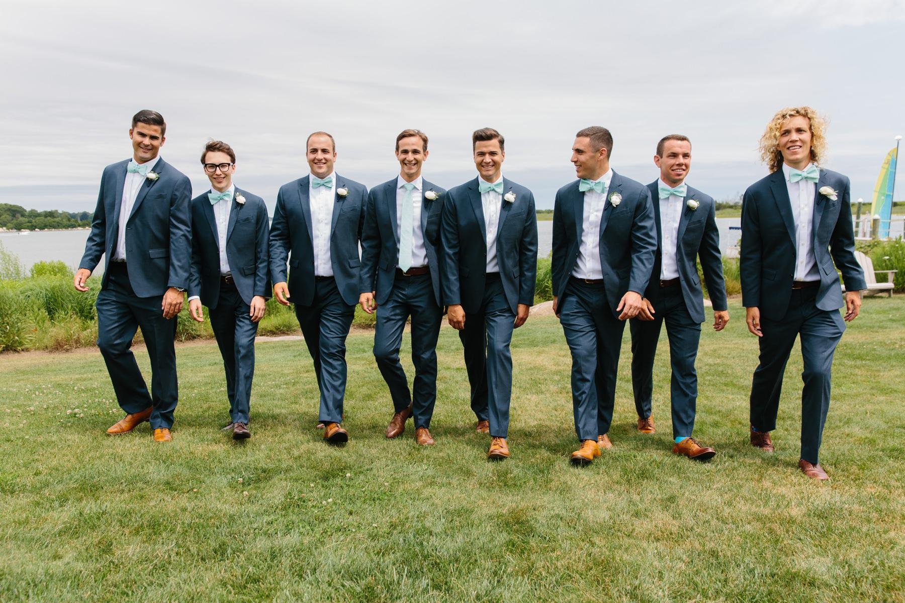 groom portraits weekpaug ri