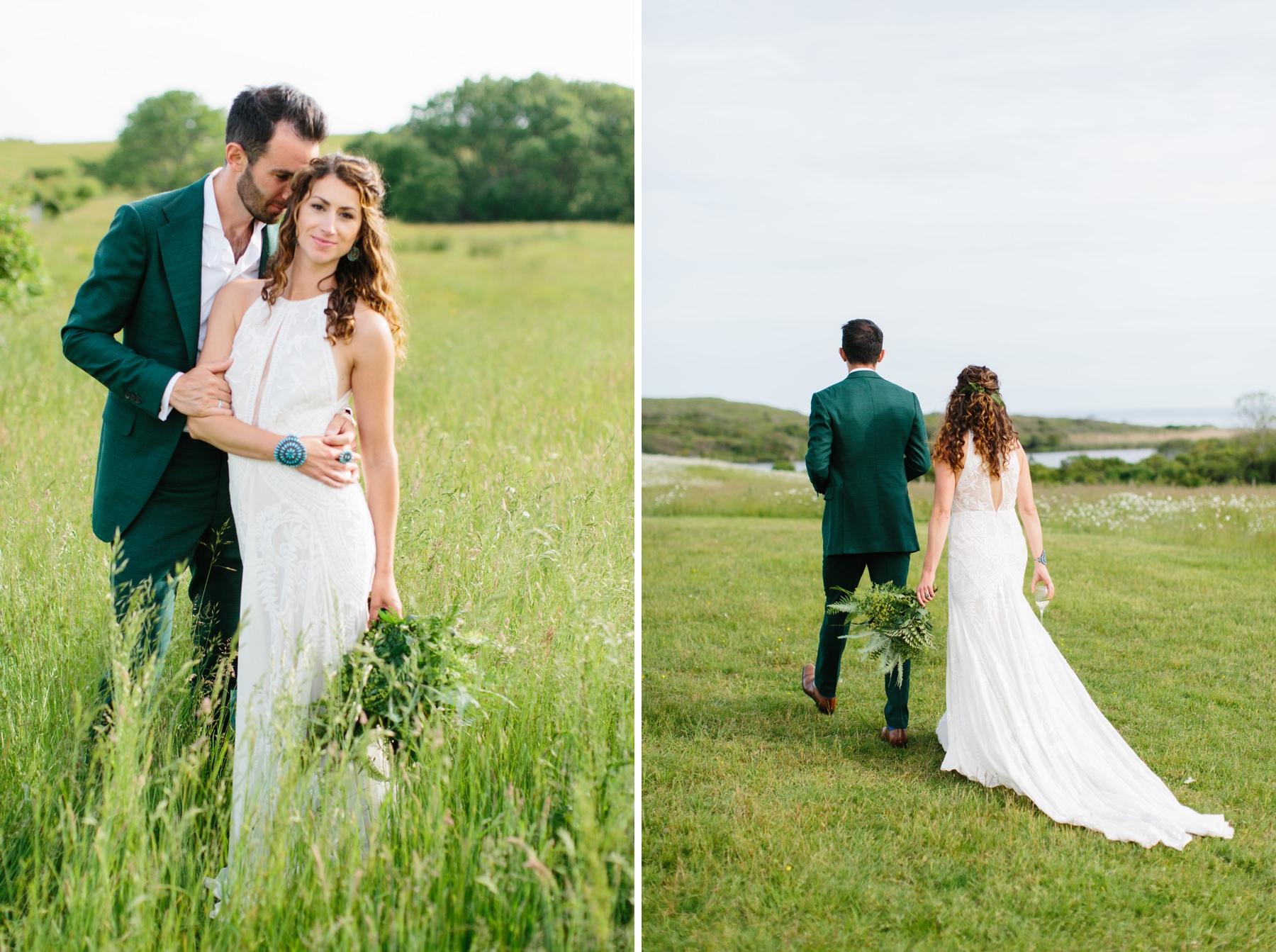 wedding photography on marthas vineyard