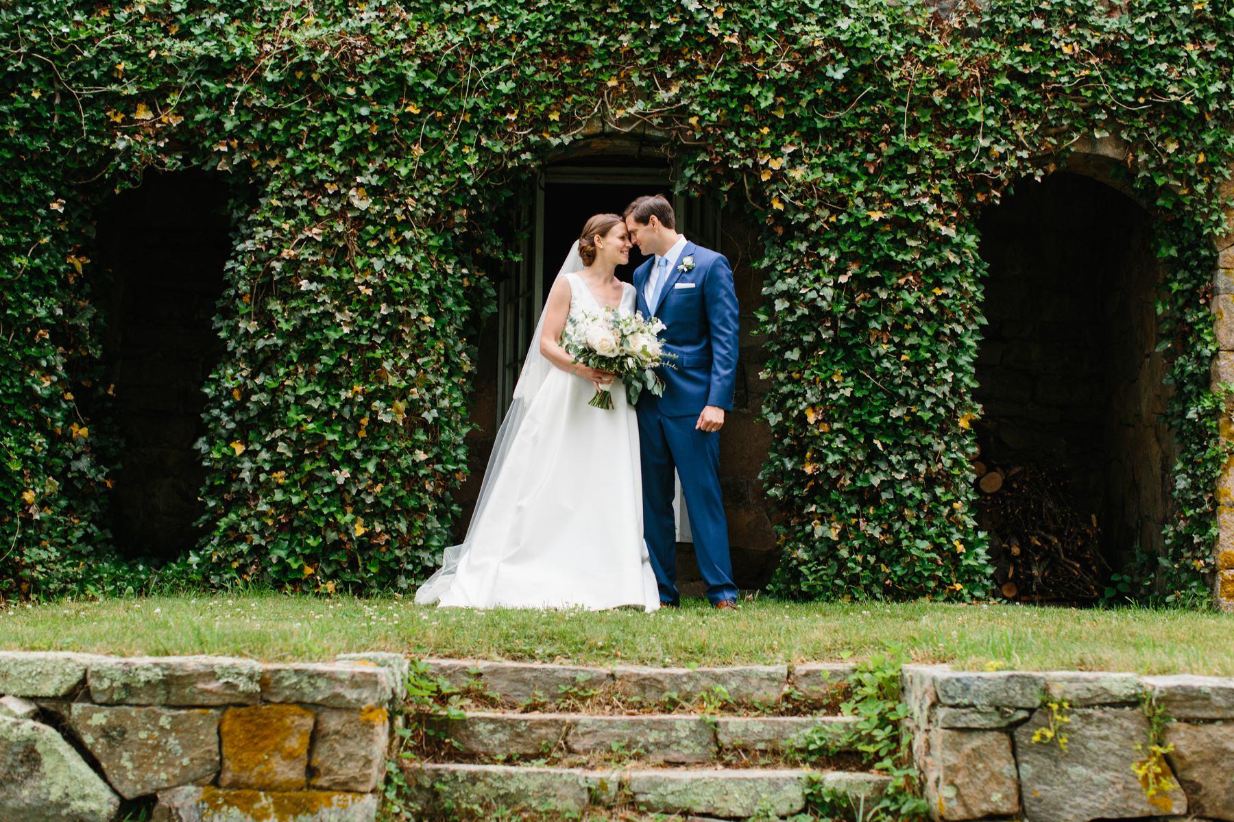 elihu island wedding photography