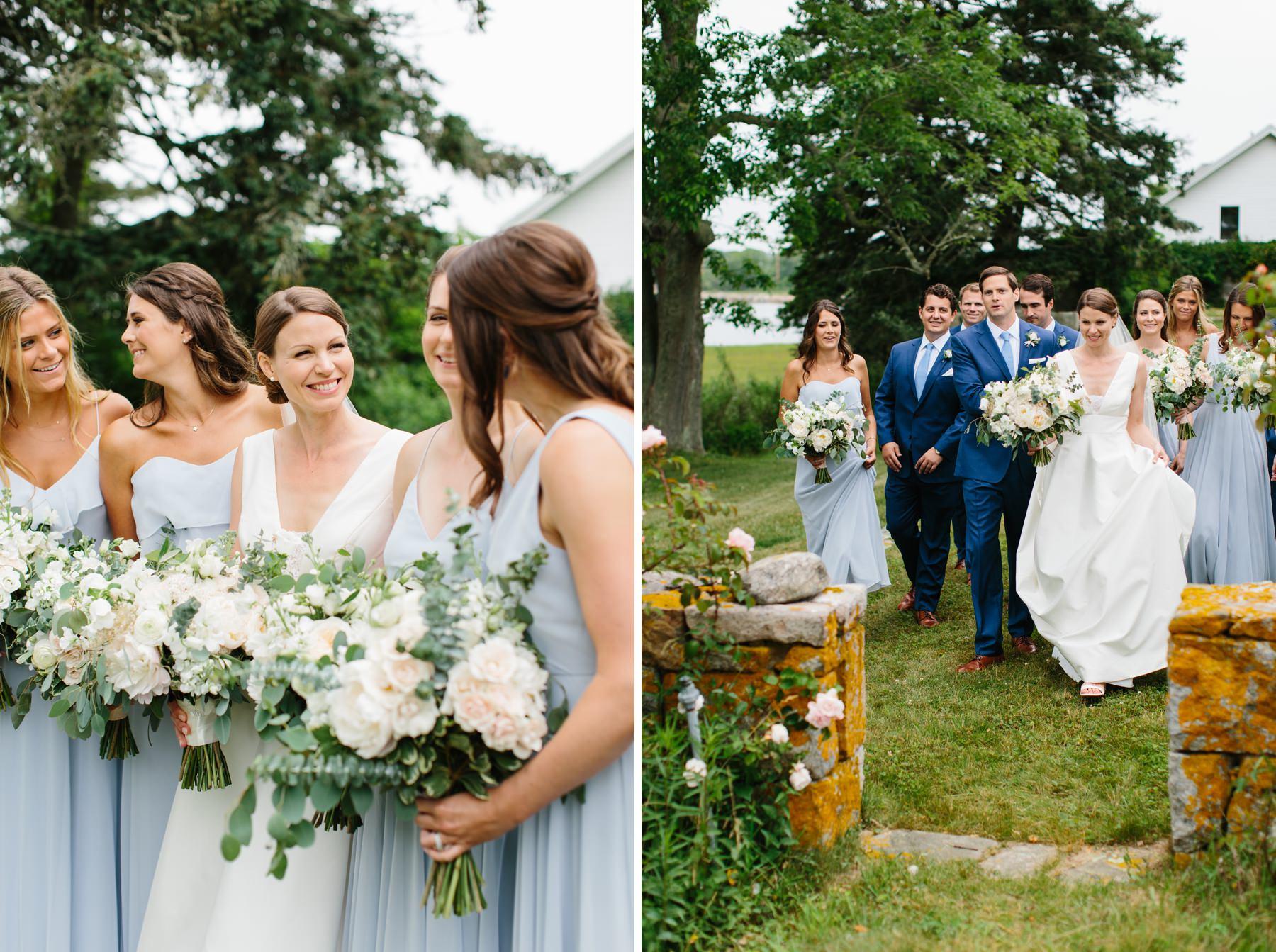 stonington ct weddings